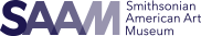 SAAM logo