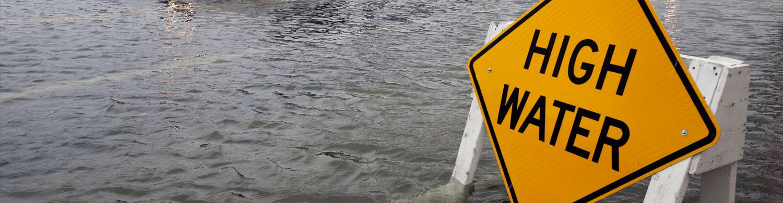 <h1>Hurricane Sandy</h1> billboard image